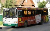 dsc04405-1