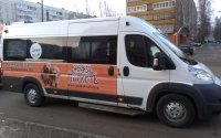 mikroavtobus-ekonom-2